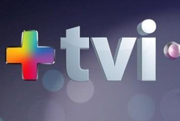 +TVI estreia 'docreality'