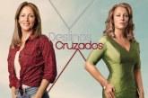 """Segundo a TVI, """"Destinos Cruzados"""" foi menos vista na medidora não oficial"""