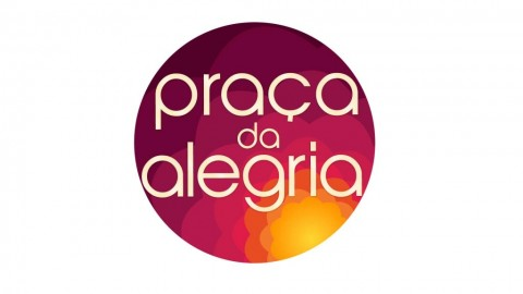 """Oficial: """"Praça da Alegria"""" regressa à RTP1"""