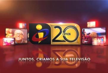 Direção assume perda de audiências e garante que a TVI vai à luta