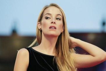 Nova novela da SIC já mexe e guarda 4 atrizes para encabeçar elenco