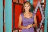 Mais uma! Maya junta-se aos críticos e ataca postura de Teresa Guilherme [vídeo]
