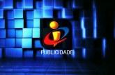 """Projecto Angola"" é a próxima novela da TVI"
