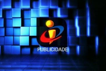 Nova novela TVI só estreia em 2014