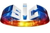 Veja como é o novo logo e grafismo SIC 25 Anos [vídeo]