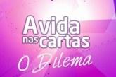 """TVI noticia polémica de """"A Vida Nas Cartas"""" da SIC [vídeo]"""