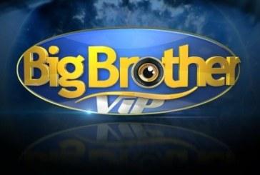 "Audiências: ""Big Brother VIP"" arranca na liderança"