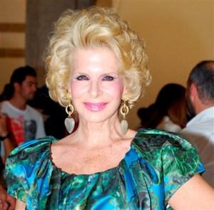 Lili Caneças