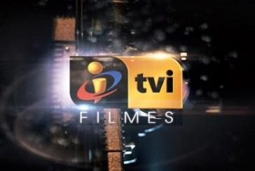 """""""Filmes TVI"""" regressam à grelha da estação"""