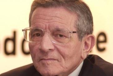 Luís Andrade: 1935-2013