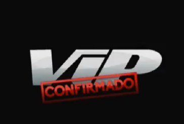 "TVI arranca a promoção do ""Big Brother VIP"" com concorrentes confirmados [com Vídeo]"