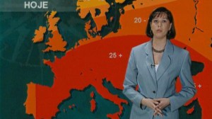 Meteorologia SIC