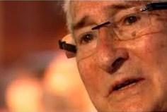 Camilo de Oliveira diz-se cansado da televisão e não antevê regresso