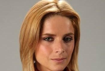 Dina Félix da Costa fala da nova novela de Maria João Costa