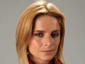Dina Félix da Costa