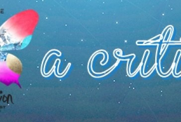 ESC2013 – A Crítica [1ª Semi-Final], O Comentário!
