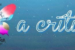 ESC2013 – A Crítica, A Grande Final!
