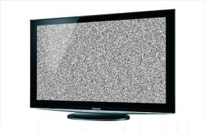 RTP e TVI