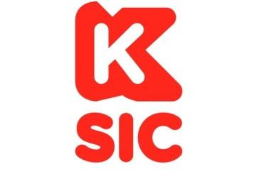 SIC K obtém os direitos de transmissão de série educacional