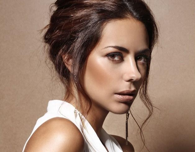 Sofia Ribeiro não teme cansaço com projetos simultâneos na TVI