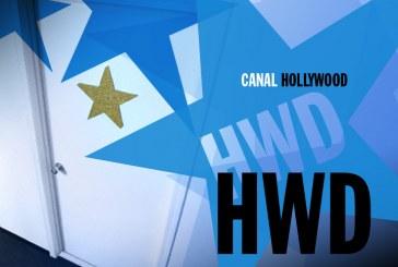Últimos domingos de março têm extraterrestres nos Canal Hollywood