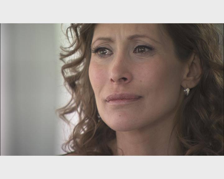 Sónia Brazão recusou papel na nova novela da TVI