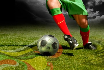 'Portugal – EUA' prende quase 3 milhões à RTP1, SIC, TVI e SportTV