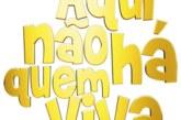 """""""Aqui Não Há Quem Viva"""" estreou há 10 anos"""