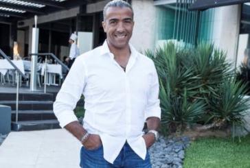 Estado de José Luís Gonçalves com «agravamento do ponto de vista neurológico»