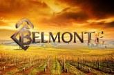 """Atriz de """"Belmonte"""" regressa à ficção da TVI"""
