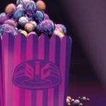 """Cinema SIC cresce frente ao """"Somos Portugal"""""""