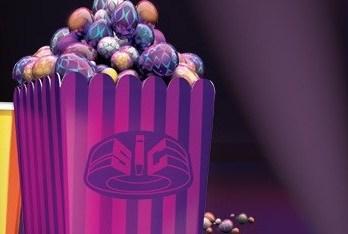 SIC dedica sábado ao cinema de Halloween