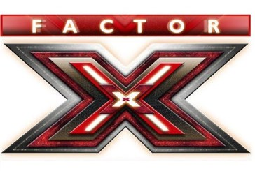 """Saiba como se pode inscrever no """"Factor X"""" da SIC [com vídeo]"""