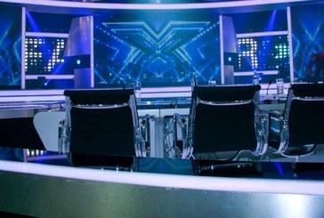 """«São preferencialmente desconhecidos» os jurados do """"Factor X"""""""