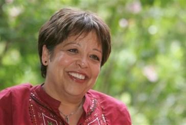 Maria Vieira 'atira-se' a Herman José e humorista responde