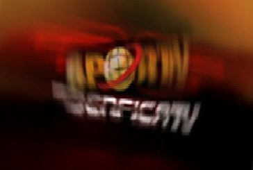 Benfica TV com Benfica e SportTV com Porto… saiba quem ganhou o dia!