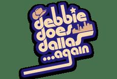 """SIC Radical procura estrela pornográfica """"Em Busca de Debbie"""""""