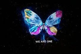 Festival Eurovisão Da Canção 2018 foi visto por 186 milhões… e  EBU considera a melhor organização de sempre!