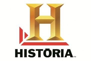 """Em ano de Mundial, Canal História emite """"História do Futebol"""""""