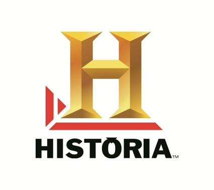 Canal História