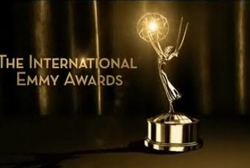 Conheça todos os vencedores dos Emmy Internacional 2013