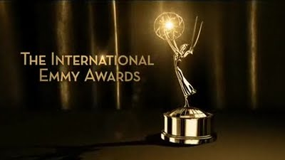 International Emmy