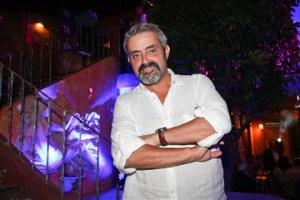 João Ricardo