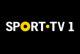 Liderança da Liga: 'Porto – Benfica' joga-se em direto na SportTV