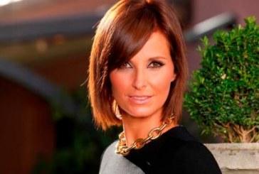Setembro: Novo programa de Cristina Ferreira «não passa para já de pura especulação»