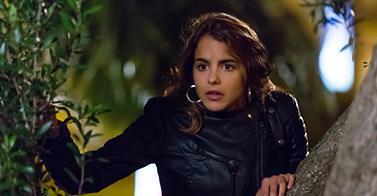 TVI evita juntar Sara Prata e Sara Matos no ecrã