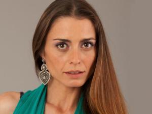 Patricia Tavares