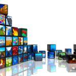 Tabela de audiências com os programas mais vistos de 14-04-2021 [Live+Vosdal]