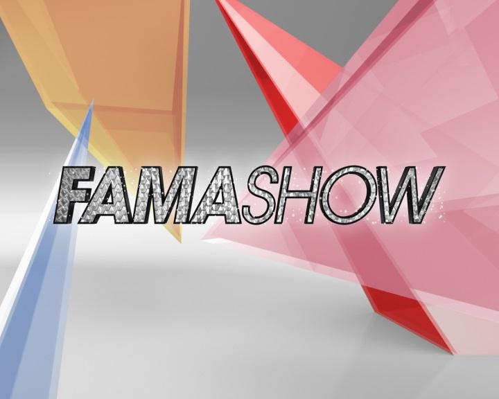 """Fama Show"" celebra 400 emissões"
