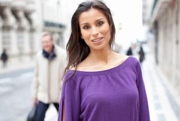 Mónica Jardim quer ter «novos desafios»